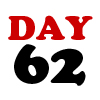 Day62