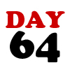 Day64