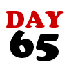 Day65