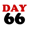 Day66