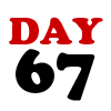 Day67