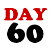 Day60