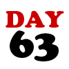 Day63