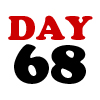 Day68
